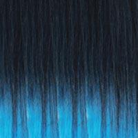 t1bsky-blue