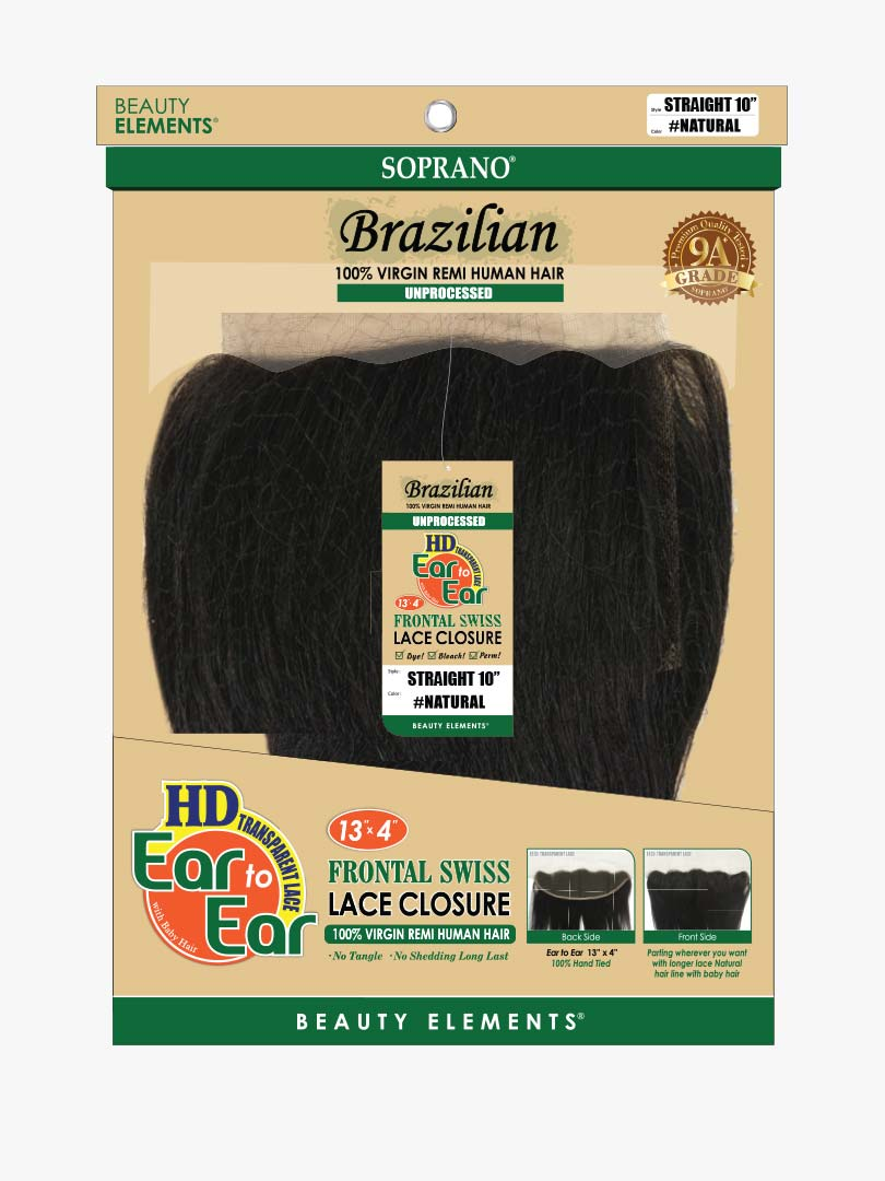 EAR-TO-EAR-STRAIGHT-13X4-PACK
