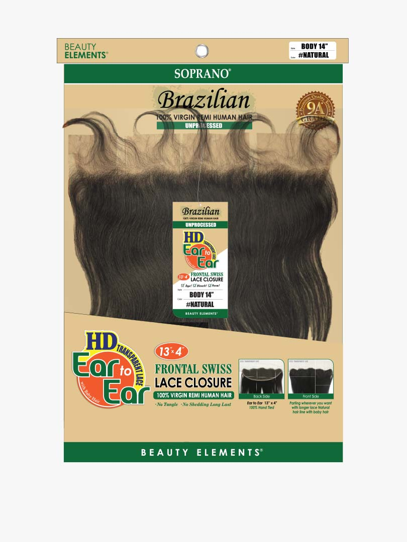 EAR-TO-EAR-STRAIGHT-13X4-BODY-PACK