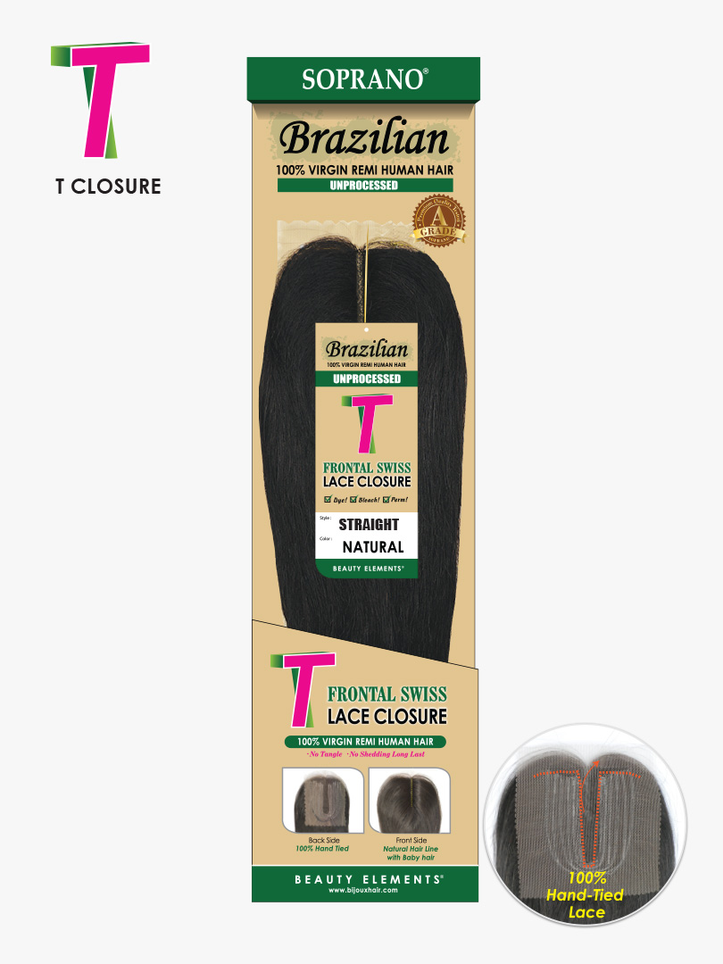 T-LACE-CLOSURE-STRAIGHT-PACK
